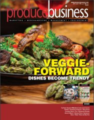 produce-business-july-2016-cover.jpg