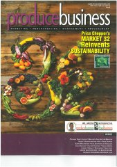produce-business-may-2016.jpg