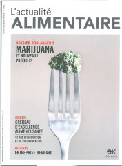 L'actualite ALIMENTAIRE - Cover.jpg