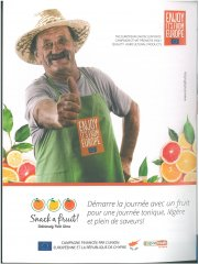 L'actualite ALIMENTAIRE- Advert.jpg