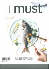 LE Must - No 56 - Cover.jpg