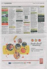 Shanghai-Daily-12.071.jpg