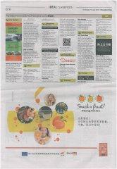 Shanghai-Daily-14.071.jpg
