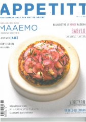 Appetitt-Cover.jpg
